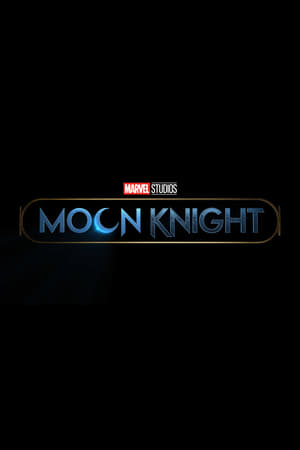 Image Marvel's Moon Knight