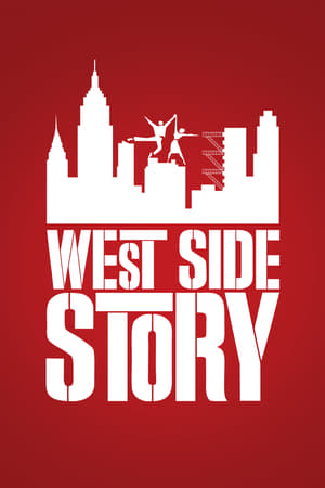 Image West Side Story