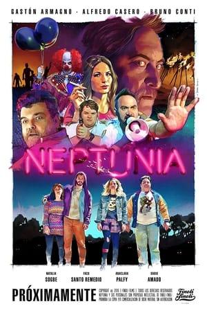 Ver Online Neptunia