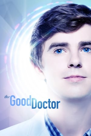 Serie Good Doctor en streaming