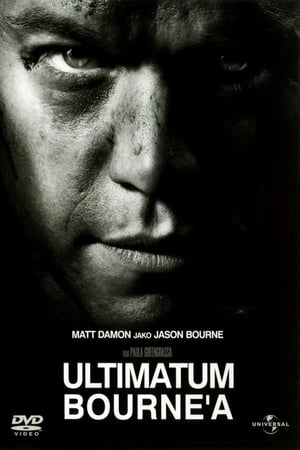 Image Ultimatum Bourne'a