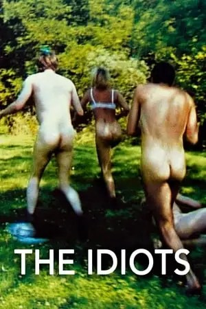 Image The Idiots