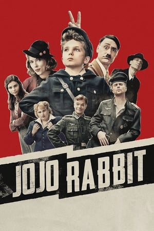 Image Jojo Rabbit