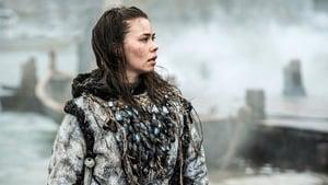 Watch Game of Thrones 5x8 Online