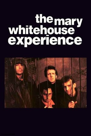 Image The Mary Whitehouse Experience