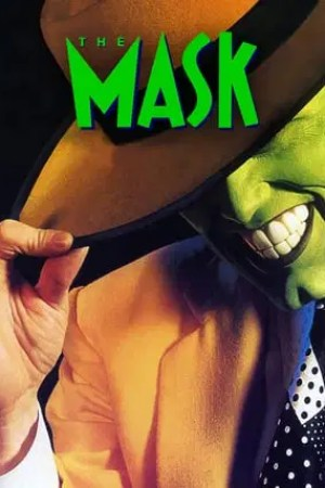 Image The Mask