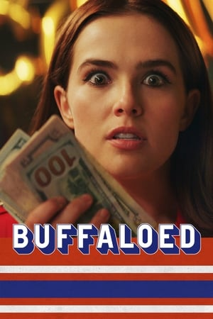 Ver Online Buffaloed