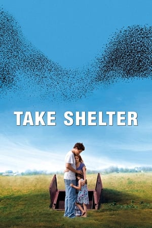 Image Take Shelter