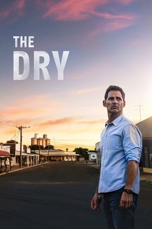 Image The Dry