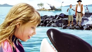 images Free Willy: Escape from Pirate's Cove