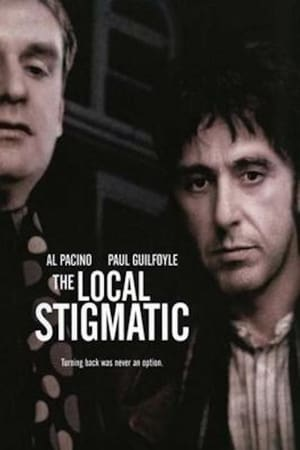 Image The Local Stigmatic