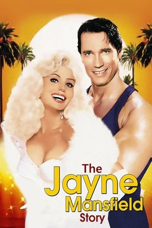 Image The Jayne Mansfield Story