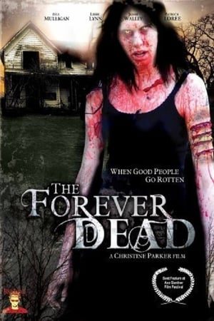 Image The Forever Dead