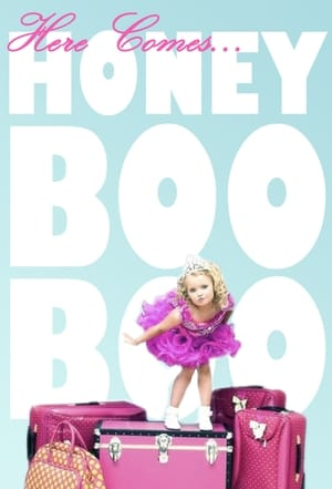 Image Here Comes Honey Boo Boo