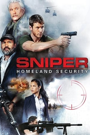 Image Sniper: Homeland Security