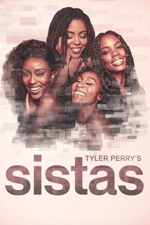 Image Tyler Perry's Sistas