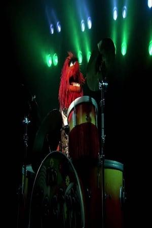 The Muppets: Bohemian Rhapsody