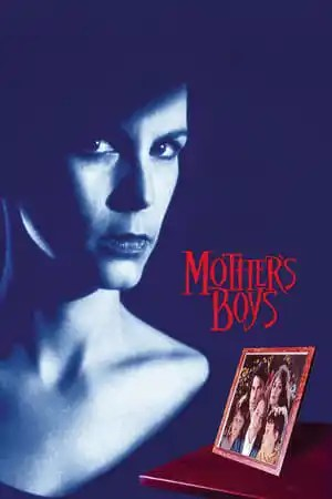 Image Mother's Boys