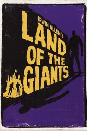 Image Land of the Giants