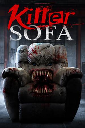 Ver Online Killer Sofa