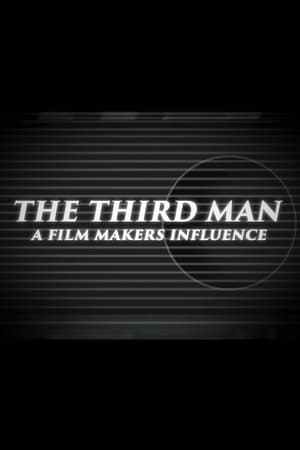 Image The Third Man: A Filmmaker's Influence