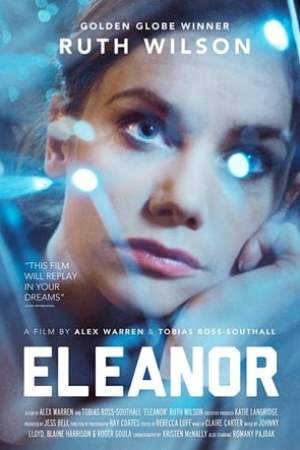 Image Eleanor