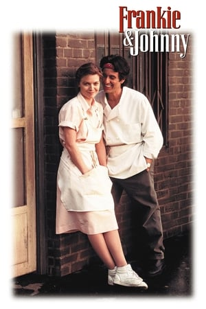 Image Frankie and Johnny