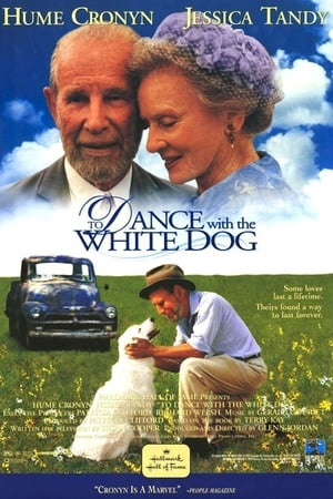 Image To Dance with the White Dog