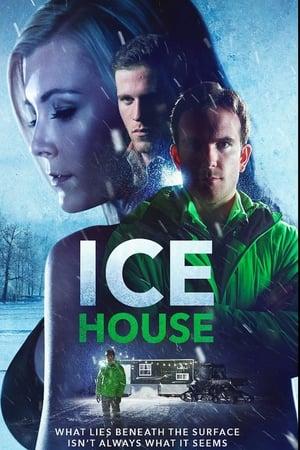 Ver Online Ice House