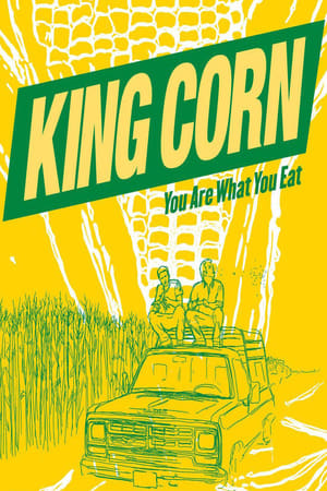 Image King Corn