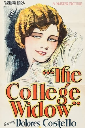 Image The College Widow