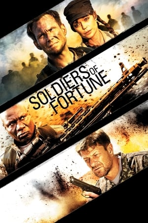 Image Soldiers of Fortune