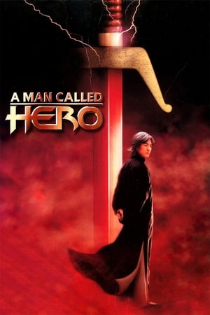 Image A Man Called Hero