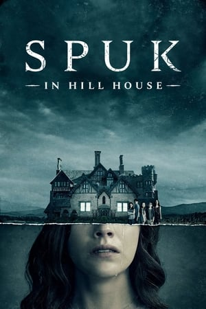 Image Spuk in Hill House