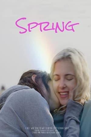 Ver Online Spring