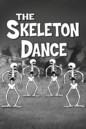 Image The Skeleton Dance