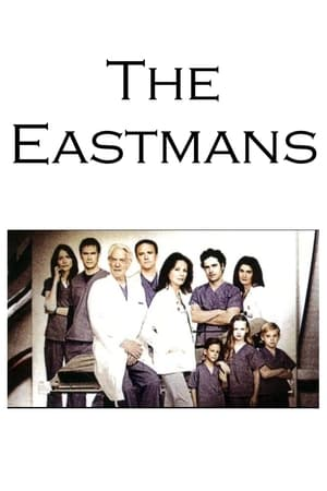Image The Eastmans