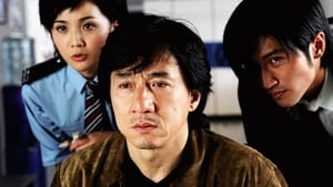 images New Police Story