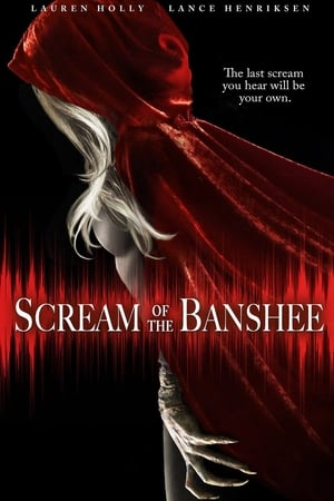 Image Scream of the Banshee
