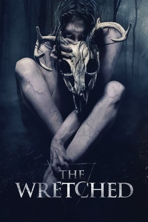 Ver Online The Wretched