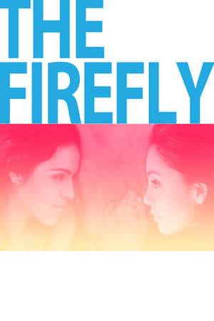 Image The Firefly