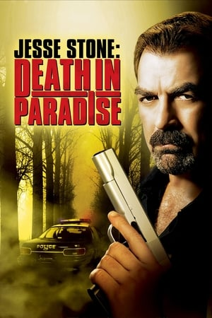 Image Jesse Stone: Death in Paradise