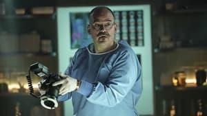 Ver CSI: Vegas 1x1 Online