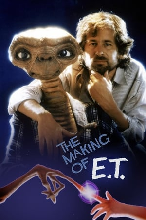 Image E.T. The Extraterrestrial: A Look Back