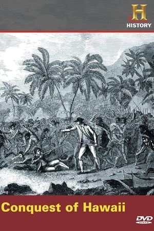 Image Conquest of Hawaii
