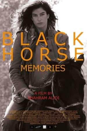 Image Black Horse Memories