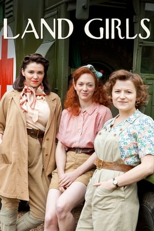 Image Land Girls