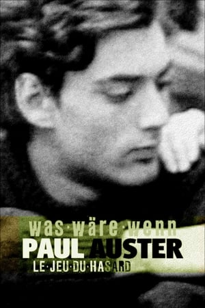 Paul Auster: A Game of Chance