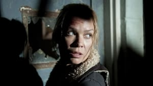 Watch The Walking Dead 3x14 Online