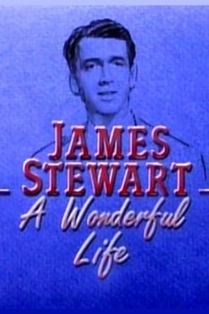 Image James Stewart's Wonderful Life